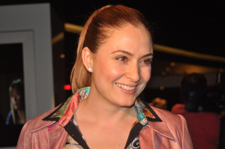 Ünlü oyuncu Ceyda Düvenciden samimi açıklamalar