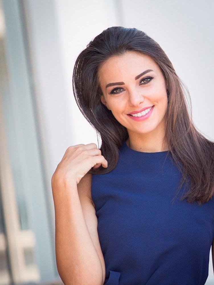 Pınar Altuğun yüzündeki şişlik herkesi şaşırttı