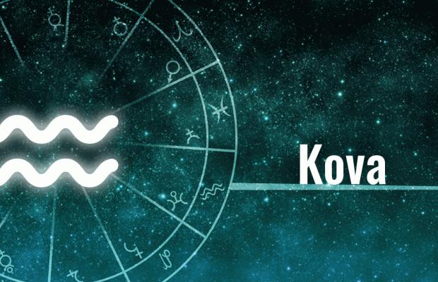 kova-header_1.png