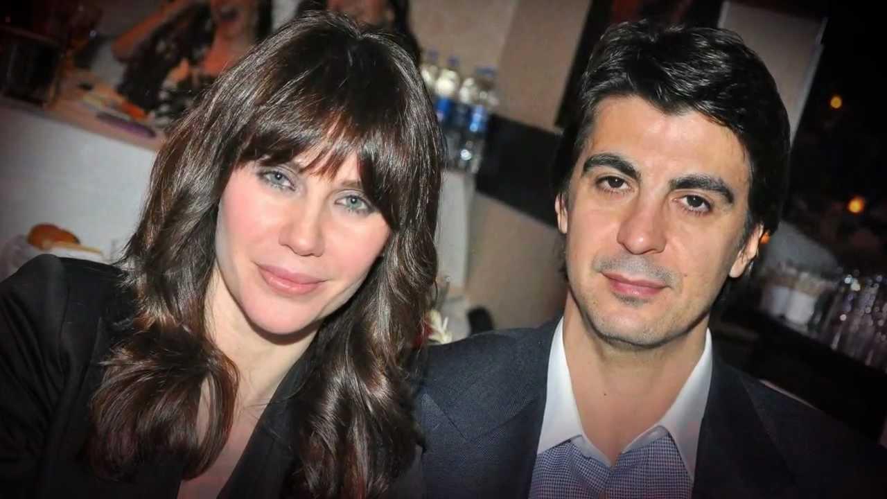 Demet Şener ve İbrahim Kutluay yine boşanamadı