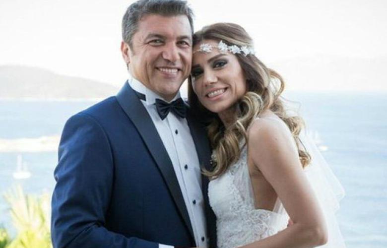 İsmail Küçükkaya eşine şiddet mi uyguladı? Ahmet Hakan, çok konuşulan iddiayı köşesine taşıdı.
