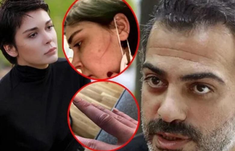 Sermiyan Midyat ile Sevcan Yaşar davasında flaş gelişme!