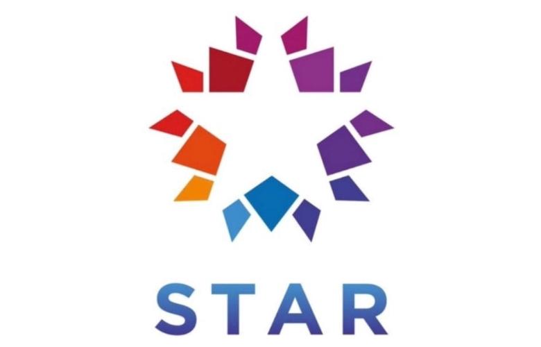 Coronavirus arası vermişti! Star'ın hangi programı ekrana dönüyor?