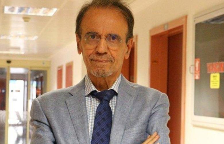 Prof. Dr. Mehmet Ceyhan'dan korkutan uyarı!