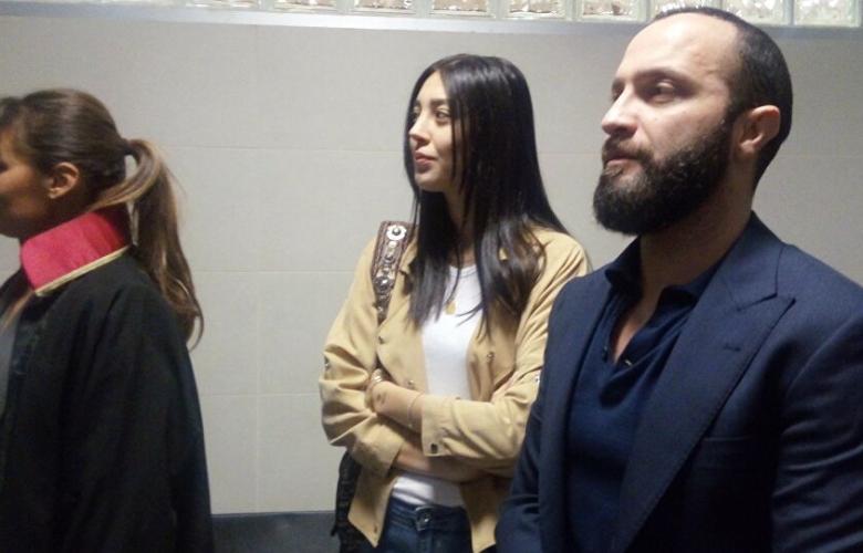EMSAL OLUŞTURACAK KARAR! Berkay'a sosyal medyadan hakaret eden 2 kişi hapis cezası aldı!