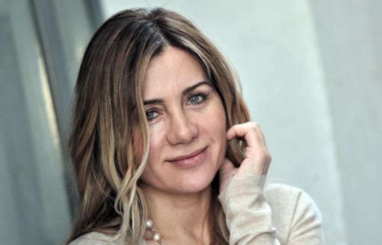 """Temiz Magazin özel haber! """"Bayan Bağdat"""" Ayla Çelik doğum tarihini nereden ve neden sildirdi!"""