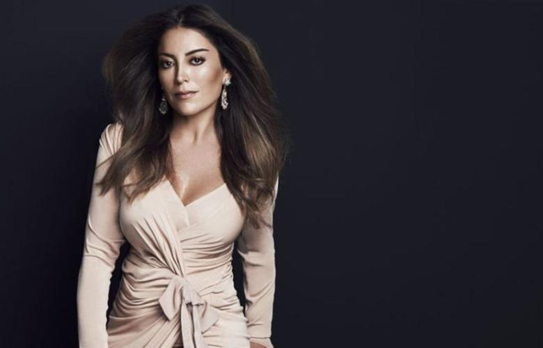 Ünlü şarkıcı Aşkın Nur Yengi yatırım aşkına pasaj aldı!