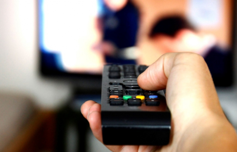TV'de kıyım! 8 dizi final yapacak!