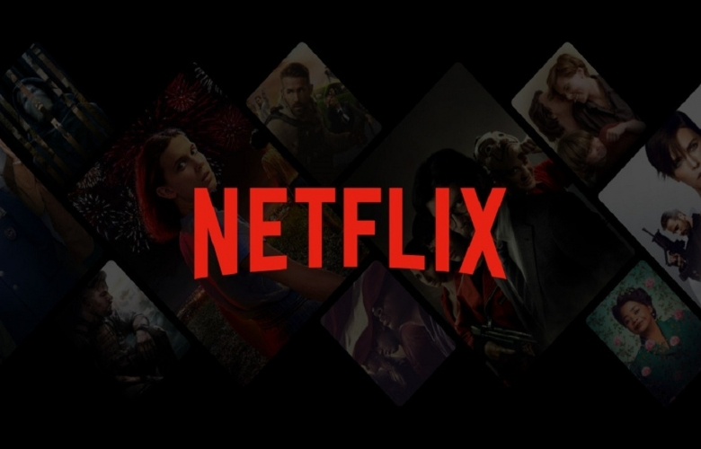 Pandemi Netflix'i de vurdu