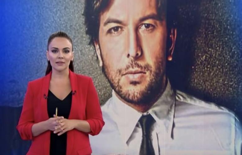 """Kanal D Haber'den Nihat Doğan'a: """"Daha fazlasını biliyoruz!"""""""