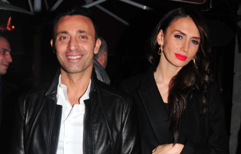 Sırp basınından şoke eden Emina Sandal iddiasına açıklama geldi!