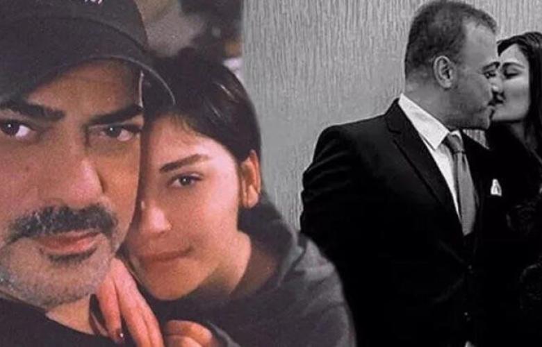 Sevcan Yaşar ağır konuştu: Mezarına toprak atmam!