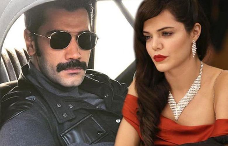 Aşk iddialarını yalanlamışlardı! Son noktayı bugün Süper Fm'de Seyhan Erdağ koydu!