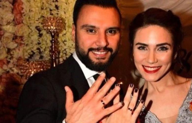 Alişan: Düğünümüzde Fenerbahçe marşı çalacak