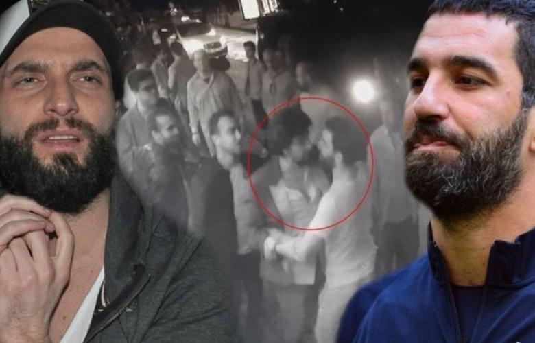 """Ara Turan - Berkay Şahin davasında mahkeme kararını verdi! """"Yavuz hırsız ev sahibini bastırır"""""""