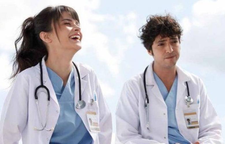 Mucize Doktor'da ayrılık