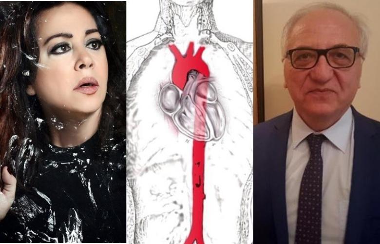 Aort damarını neden ciddiye almalıyız!