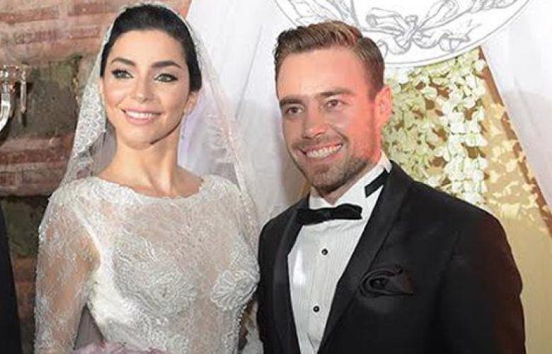 Masal bitti! Merve Boluğur ve Murat Dalkılıç resmen boşandılar!