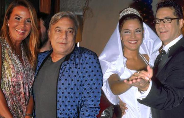 Mehmet Ali Erbil: Özlem benim en büyük aşkımdı!