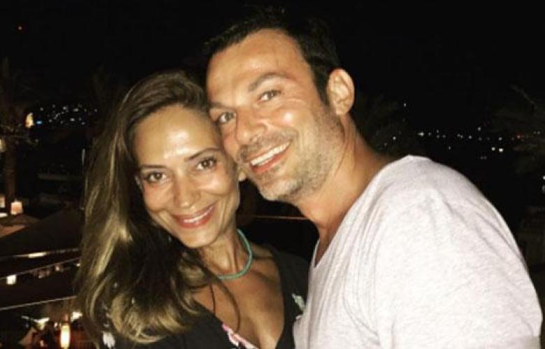 Bodrum'da iki beach club'a düzenlenen saldırıda yaralanan Jess Molho'nun eşi Zeynep Molho'dan ilk açıklama geldi