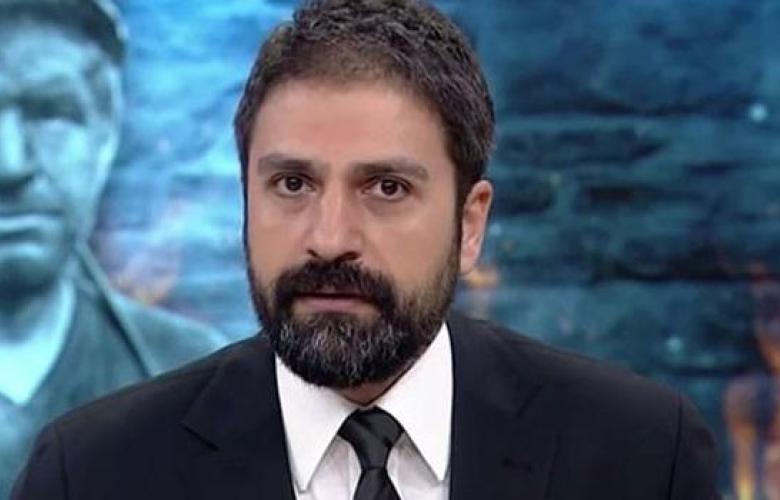 Erhan Çelik'e hapis talebi