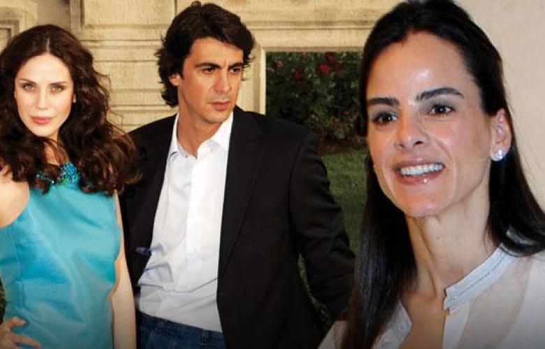Demet Şener'in, eşi İbrahim Kutluay'la yasak ilişki yaşadığını öne sürdüğü Edvina Sponza'nın korunma talebine ikinci ret