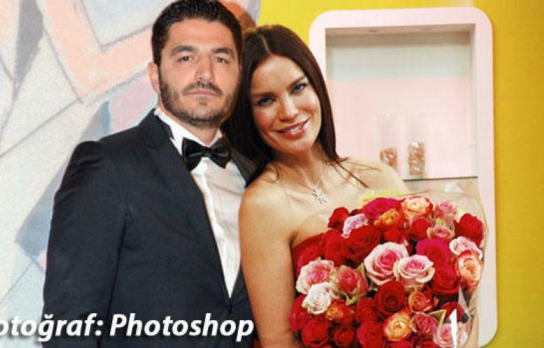 Ebru Şallı'nın evli sevgilisiyle ilişkisi bitti mi?