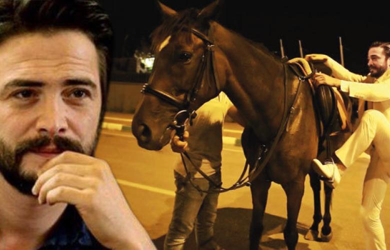 Ahmet Kural ölümden döndü!