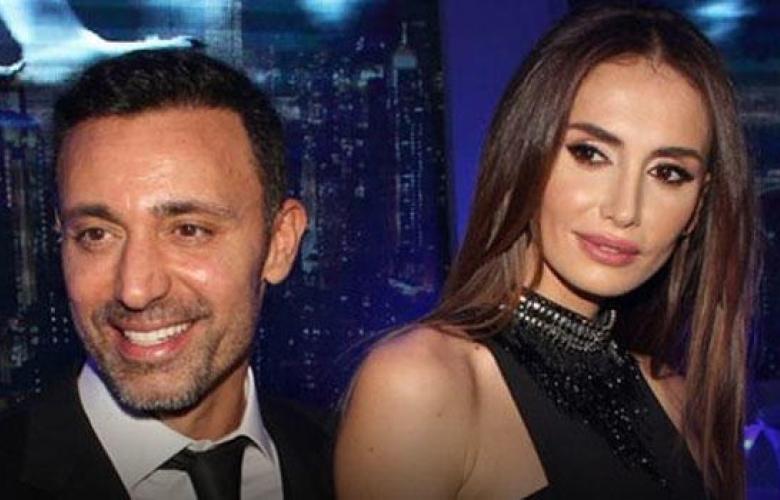 """Bekârlığını ilan etti! """"Emina, Mustafa Sandal'ı kafasında bitirmiş"""""""