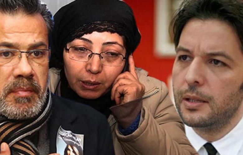 """Özgecan'ın babası Mehmet Aslan her şeyi anlattı: """"Nihat Doğan her gün arıyordu, haftalarca taciz etti!"""""""