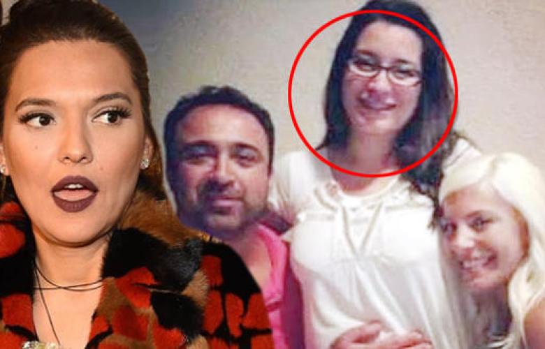 İhaneti Esra Erol duyurmuştu! Olay kadın Burcu Sinem Ünsal'ın açıklaması Demet Akalın'ı çıldırttı!