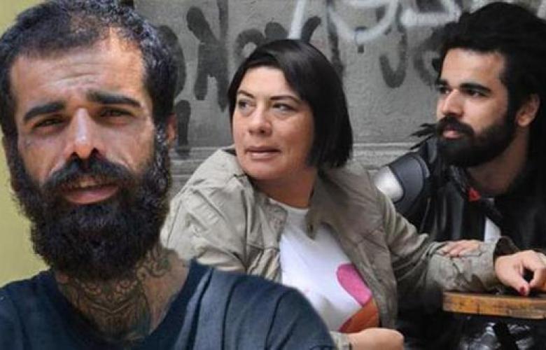 Işın Karaca'dan eski eşi Sedat Doğan'a büyük şok!