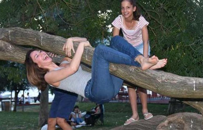 """Demet Şener: """"Siz hiç böyle anne gördünüz mü?"""""""