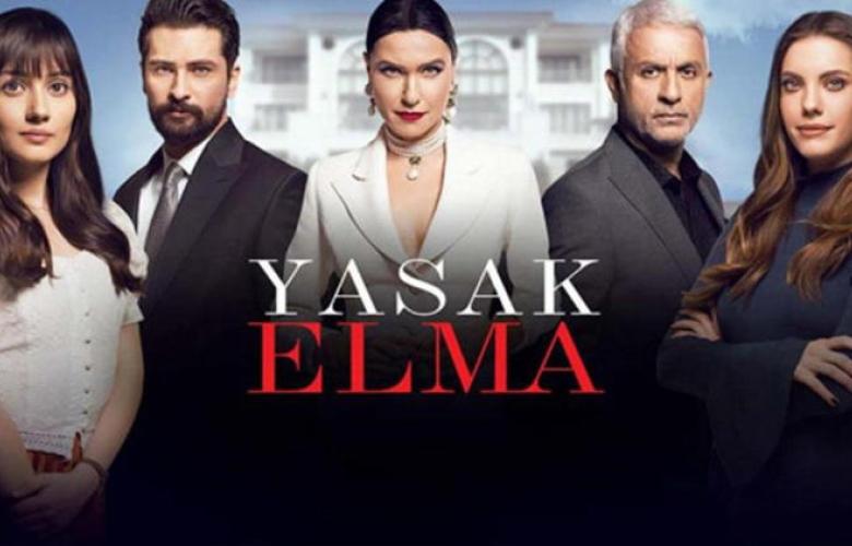 Talat Bulut, Yasak Elma dizisinde devam edecek mi? Avukatlar art arda açıklama yaptı