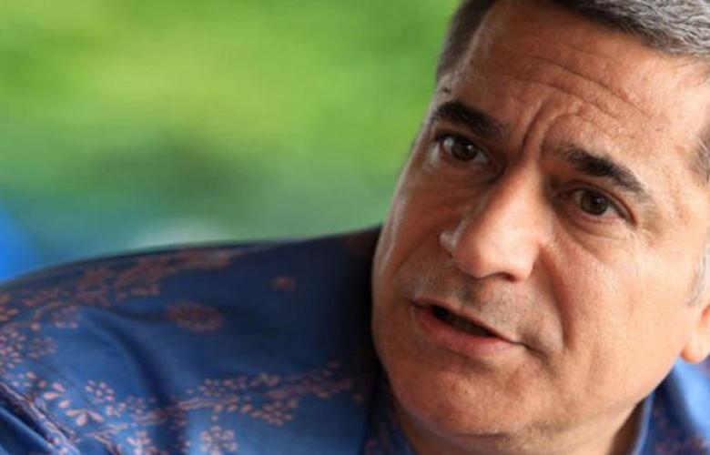 """Mehmet Ali Erbil'in doktorundan yeni açıklama: """"Durumu ciddiyetini koruyor!"""""""