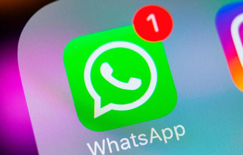 WhatsApp'a bu sabah bomba güncelleme geldi! Yoksa haberiniz yok mu?