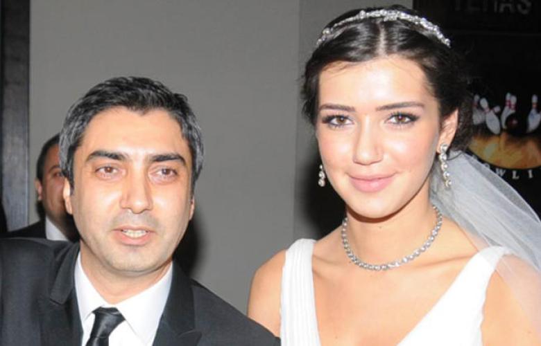 Necati Şaşmaz'dan boşanma haberlerine yayın yasağı geldi!