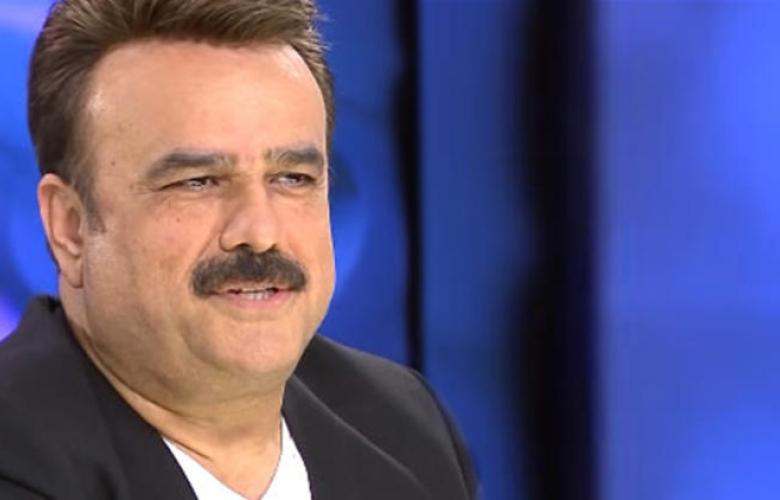 """Bülent Serttaş'a eski çalışanından korkutan tehdit: """"Kapıdan ilk çıkanı vuracağım!"""""""