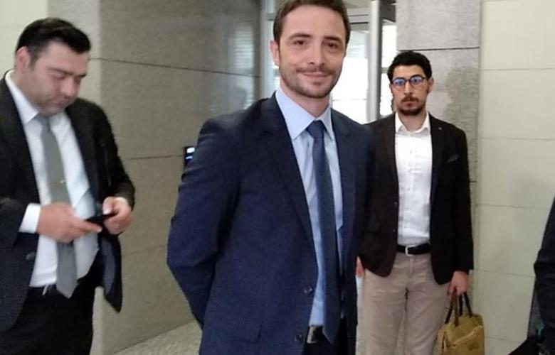 Ahmet Kural hapis yatacak mı? İşte Ahmet Kural ve avukatının mahkemenin ardından yaptığı o açıklama
