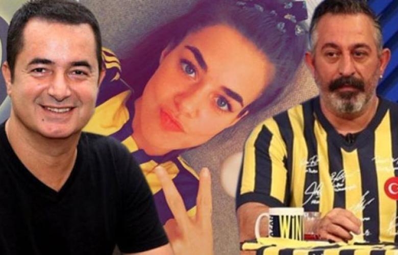 Ünlüler Fenerbahçe için seferber oldu