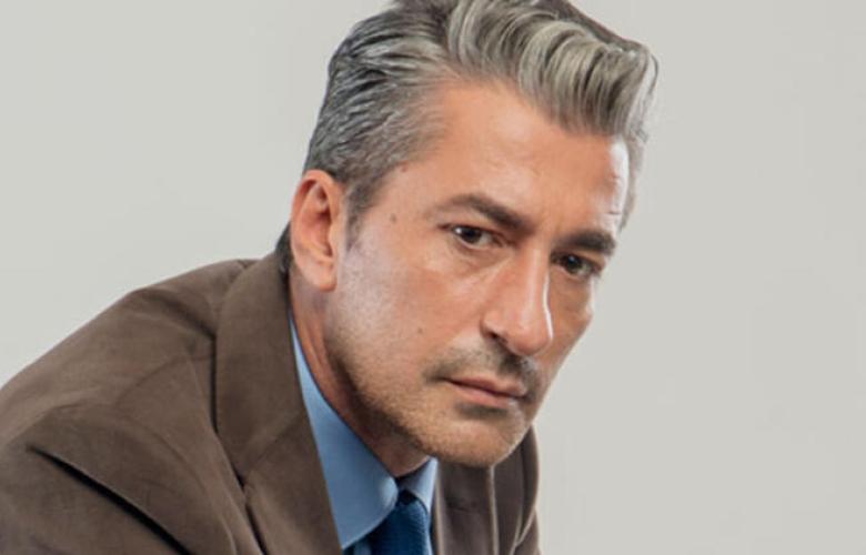 Erkan Petekkaya'dan Endemol'e alacak davası!
