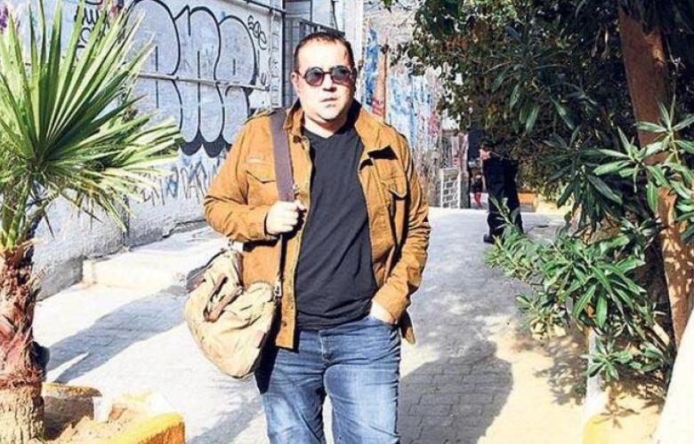 """Ata Demirer: """"Arkadaşlar benim haber değerim mi var!"""""""