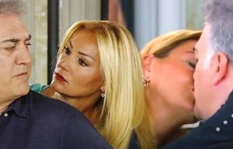 """Pınar Altuğ: """"Tamer ile her şeye varım"""""""