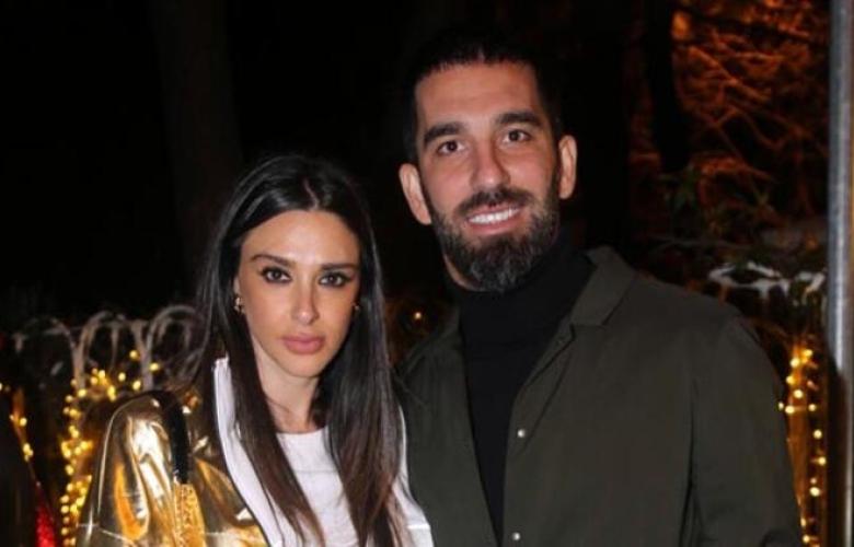 Arda Turan 5 milyon dolara ultra lüks villa aldı