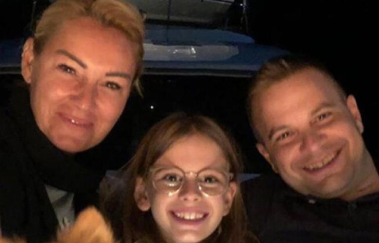 Pınar Altuğ: Onlara uzanan dili koparırım!