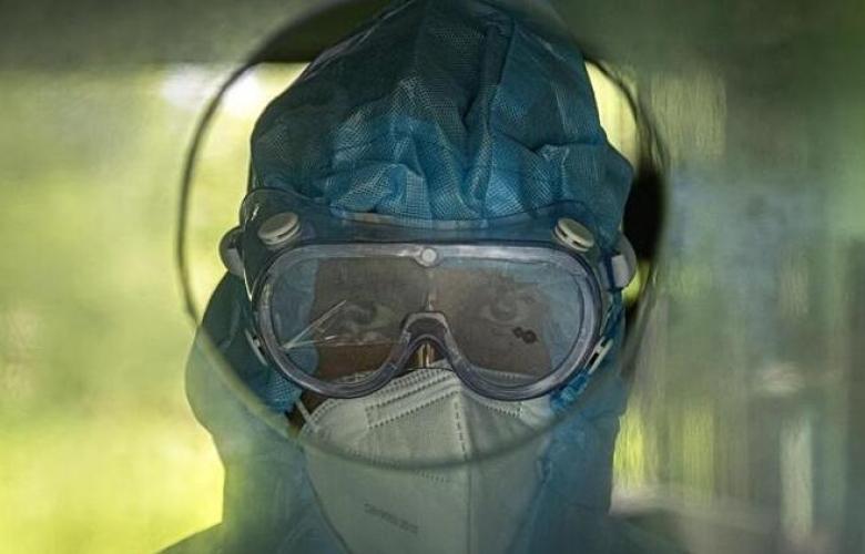 Koronavirüste dünyayı şoke eden rekor! Virüs artışı devam ediyor!