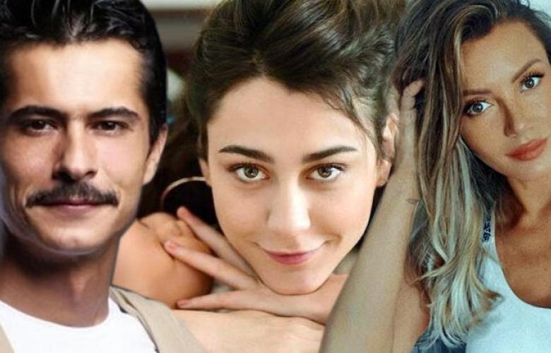 """İsmail Hacıoğlu: """"Evliliğimiz 3. kişiden ötürü bitmedi!"""""""