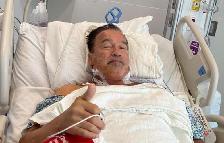 SON DAKİKA! Kalbinden operasyon geçirdi