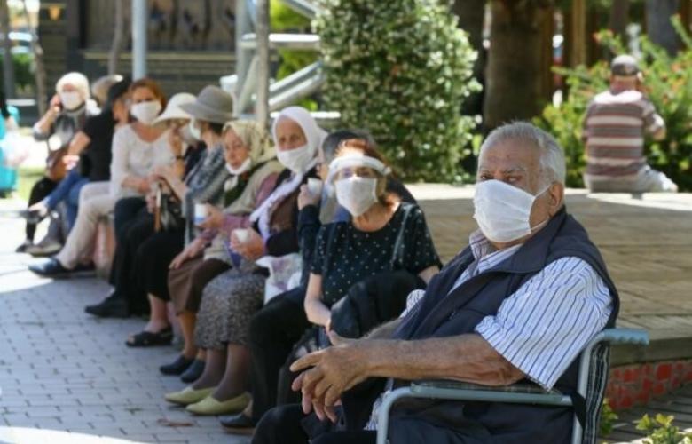 Son dakika haberi: Koronavirüs salgınına karşı bu hafta yeni kararlar bekleniyor!