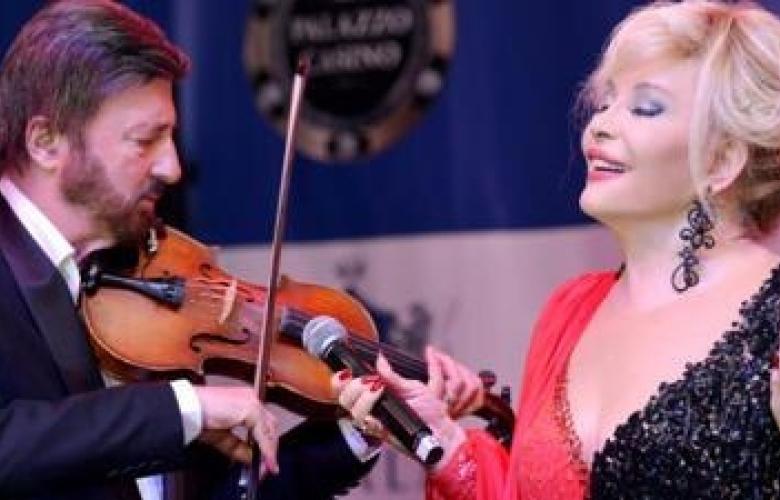 Usta müzik adamı Selçuk Tekay vefat etti